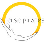 Else Pilates Else Hulskamp Pilatesdocent Klassiek Pilates Leidsche Rijn